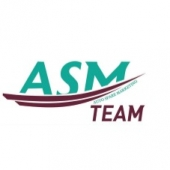 ASM OTO METAL