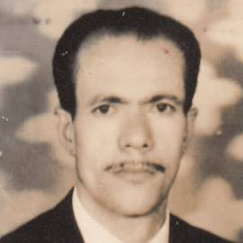 H. Mehmet DOĞANTEKİN