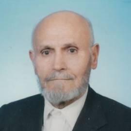 Abdullah TEZÇAKAR
