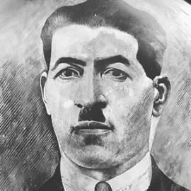 Hasan CEBECİ (ÇAVUŞGİL)