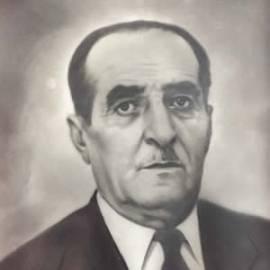 Battal CEBECİ
