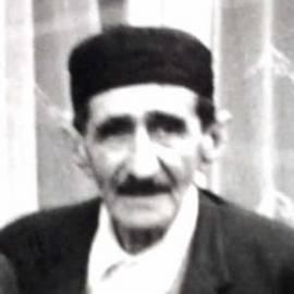 Rahmi CEBECİ