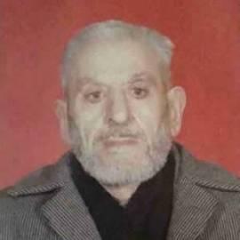 Ali Galip CEBECİ