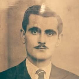 Mehmet TEZÇAKAR