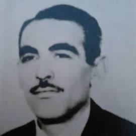 Mustafa SOLMAZ