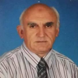 Mehmet DAĞTEKİN