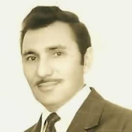 Mehmet SOLMAZ