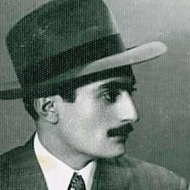 Mustafa ÇELİKER
