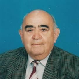 Selim  SOLMAZ