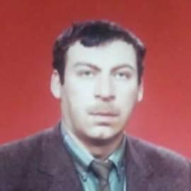 Kamil  CEBECİ
