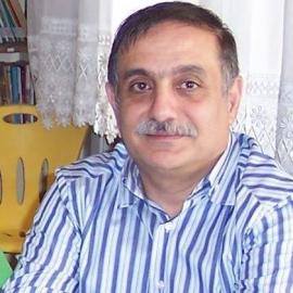 Süleyman  GÜLTEKİ